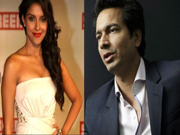 Micromax's Rahul Sharma soon to marry Bollywood actress Asin