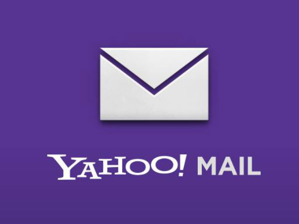 Yahoo's Project Bootcamp to bring new features to mail search