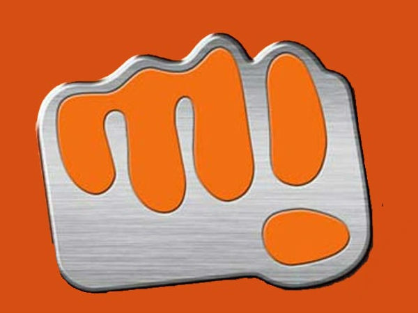 Micromax invests in cloud provider MiMedia