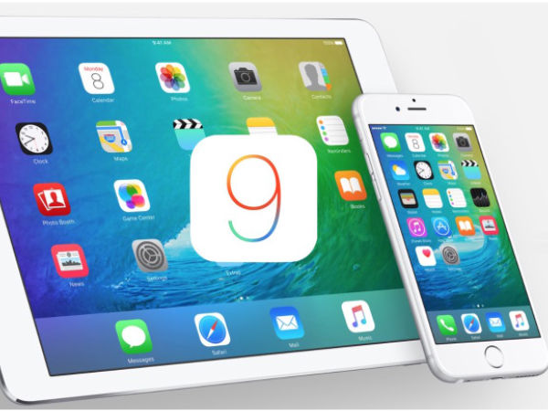 Apple iPhone 6S/ 6S Plus to get Force Touch implementation