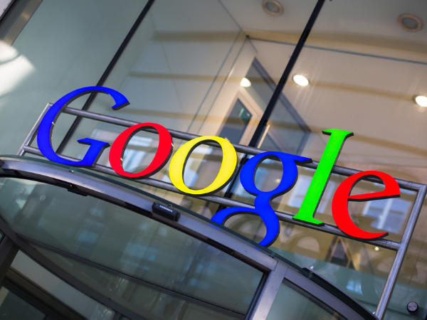 Google facing 4 cases for alleged abuse of dominance: Govt