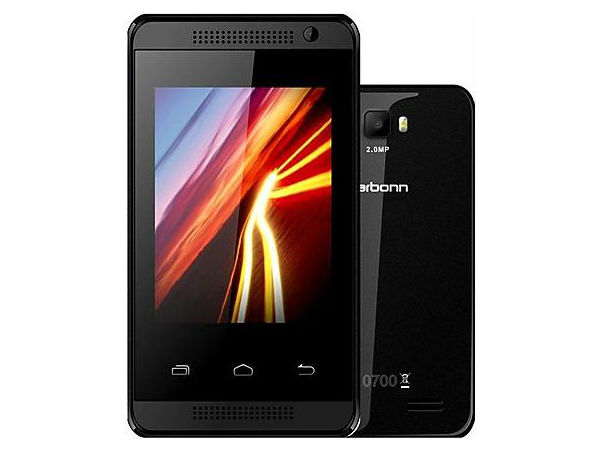 Karbonn A104: Buy At Price of Rs 1,948