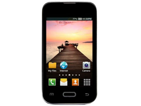 Datawind PocketSurfer 2G4: Buy At Price of Rs 2,199