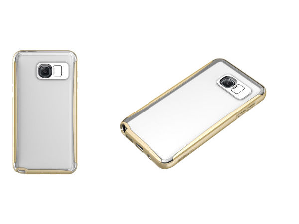 Samsung Galaxy Note 5 Ulak Cover Leaked ahead of unveiling on August