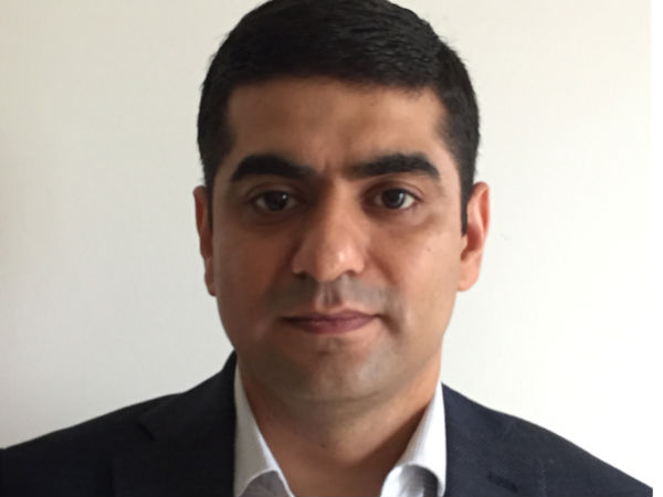Rovio appoints Anurag Sachdeva Country Director for India & South Asia