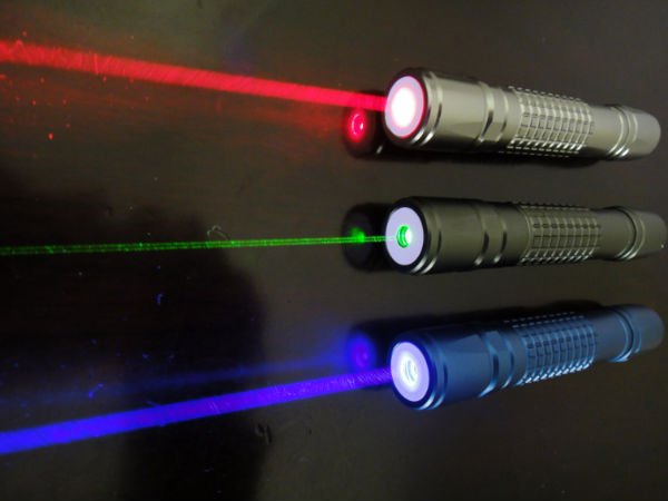 Portable lasers key to next-generation sensors