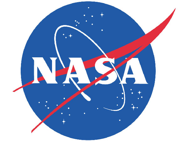 NASA calls public to design smartwatch app for astronauts