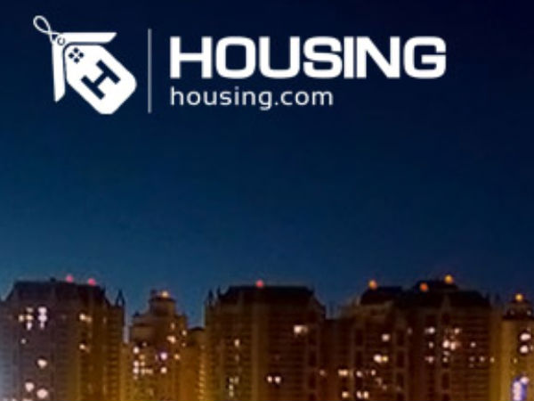 Housing.com's list of verified properties crosses 1 mn