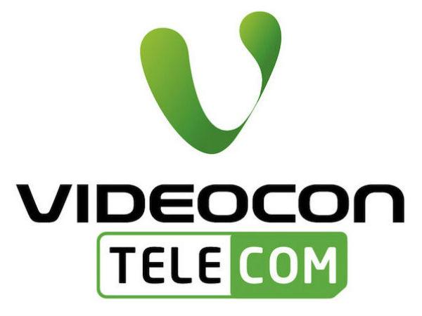 Videocon Tel in talks to share spectrum in MP, Haryana circles