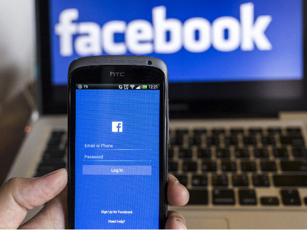 Invested $20 mn in India since 2014: Facebook