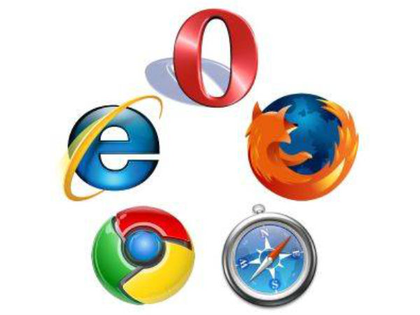 Cyber tool spots 11 new security flaws in internet browsers