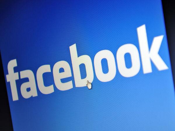 Facebook expands ads formats to help app monetisation