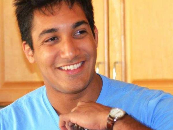 Khanna's internship was cancelled for misusing data: Facebook