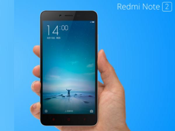 Xiaomi Redmi Note 2 vs YU Yureka Plus: Mi or YU?
