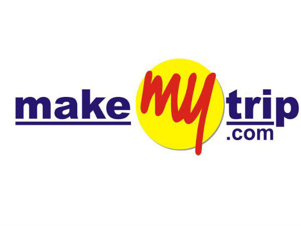 MakeMyTrip New Train-Booking App Challenges Yatra and Cleartrip