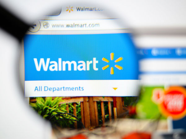 Walmart India expects 90% of biz to be digitally-influenced