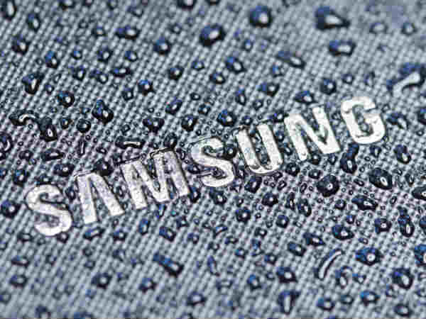IFA 2015: Samsung To Launch Gear Smartwatch And Galaxy O Series Phones
