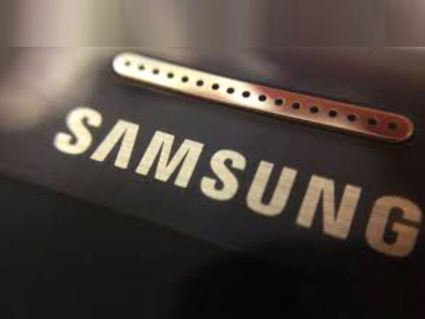 Samsung Galaxy O5 and O7 Smartphones Reportedly Said to be Launching