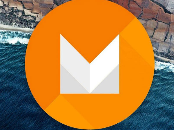 Samsung Devices confirmed to get these features of Android M