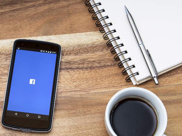 Facebook has revamped it's long forgotten Notes!