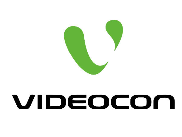 Videocon Telecom To Collaborate with Other Operators to Provide 4G LTE
