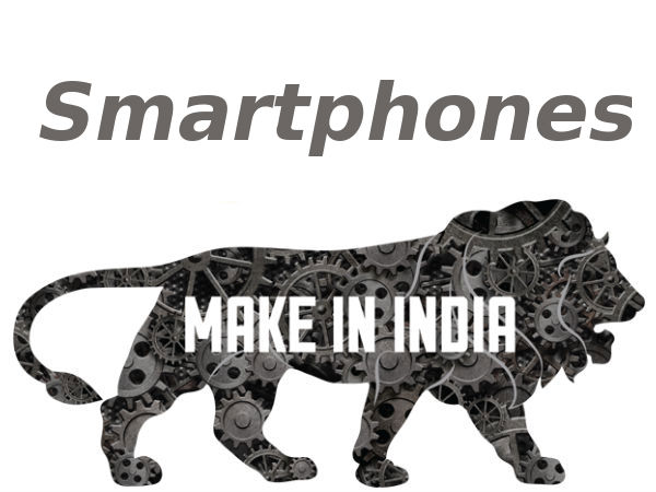 India-made smartphones share jumps to 24.8% in Q2: Study