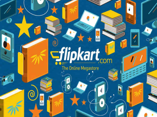 Flipkart Rolls-Out One Stop Shop Offering End-to-End Seller Support