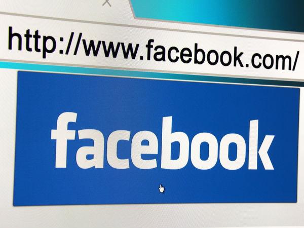 Facebook major source of news, not Google