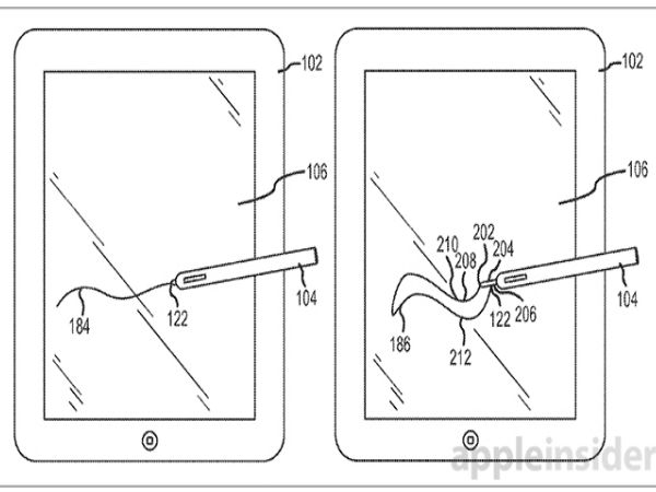 Apple iPad Pro with 12.9-inch to Equip Force Touch Feature [Report]