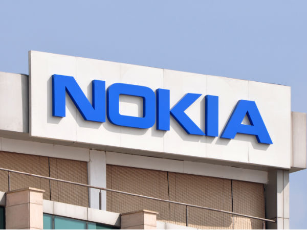 CCI clears Nokia's proposed purchase of Alcatel-Lucent