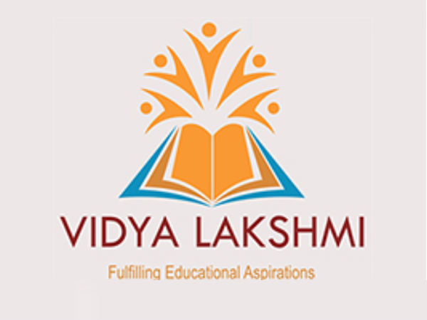 Education Department Launches New Website For Student Loan >> Govt launches portal for students seeking education loans
