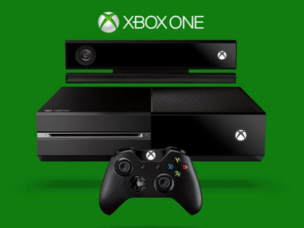 Mini variant of its Xbox One console