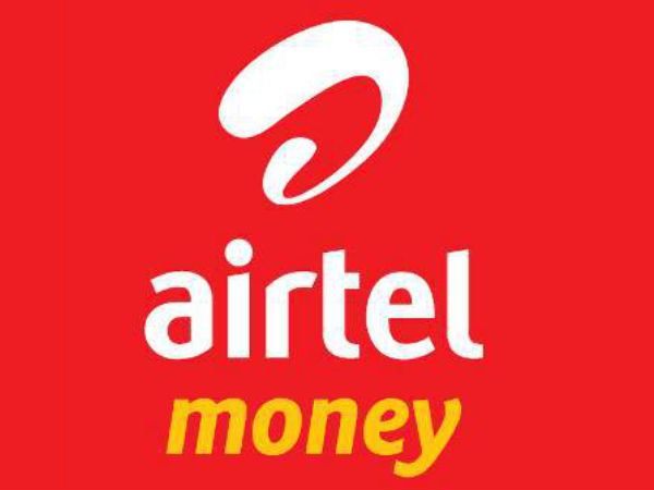 Airtel ties up with Uber