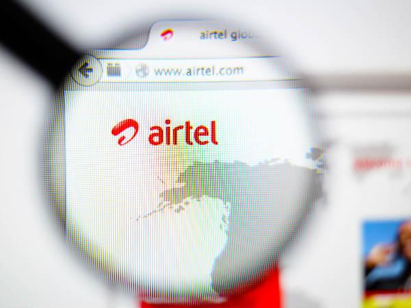 Airtel to widen Facebook's free Internet imprint in Africa