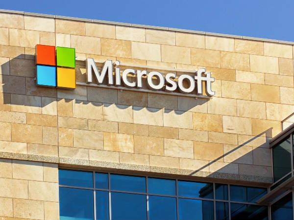 Microsoft to shut down Salo plant