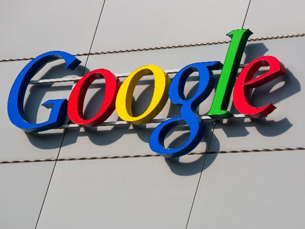 Google to promote digital literacy in Haryana
