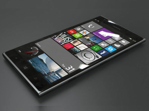 Microsoft Lumia 940 and Lumia 940 XL to launch on October 19