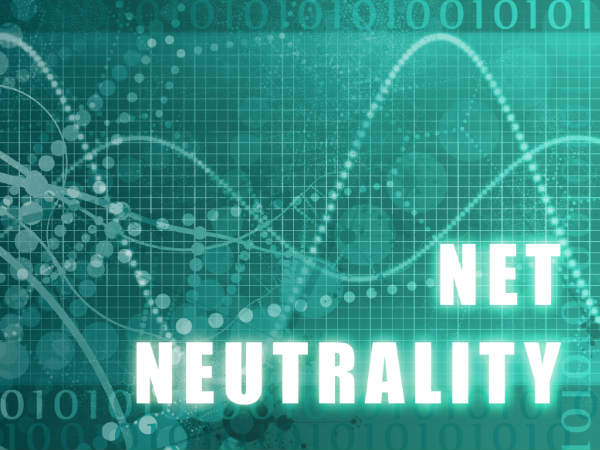 Net neutrality: Industry body opposes zero-rated plans