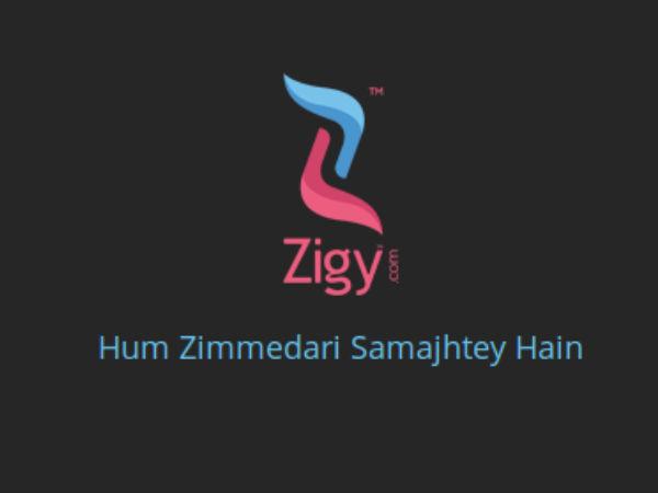 Phaneesh Murthy-led PMHLC launches health exchange Zigy.com