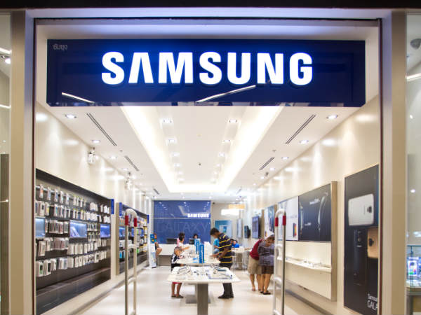 Samsung devises strategy for India's 4G surge