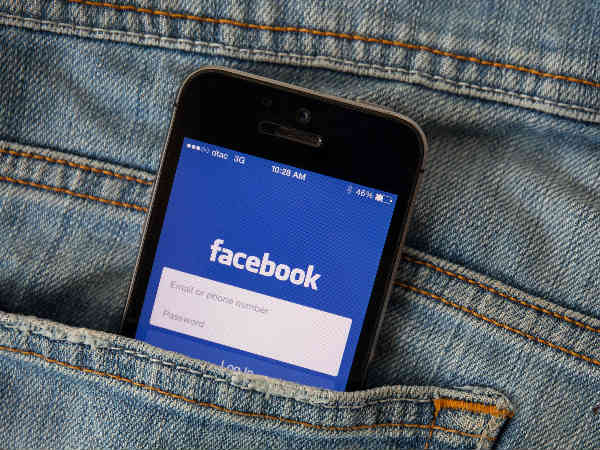 Facebook launches 'Donate Now' for NGOs