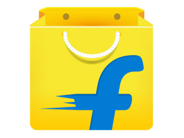 Focussed on mobility but no timeline to go app-only: Flipkart