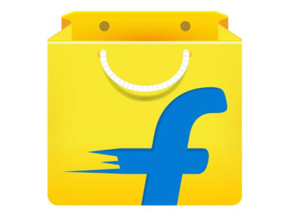 Focussed on mobility but no timeline to go app-only: Flipkart
