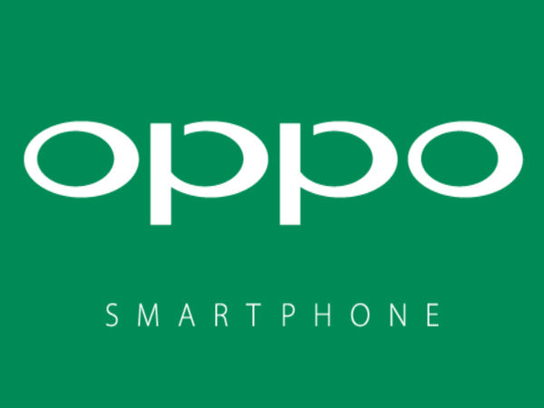 Chinese handset-maker Oppo appoints India CEO