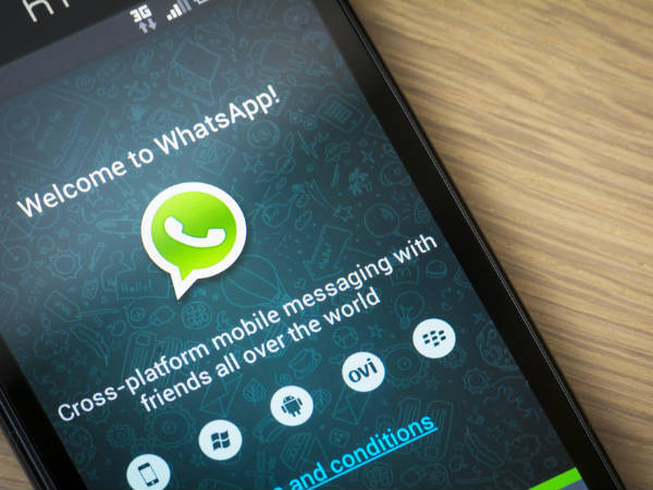 WhatsApp, Snapchat a rage among teenagers: Report