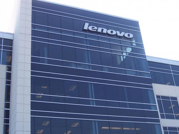 Now Lenovo Becomes the Biggest 4G Smartphone Brand in India