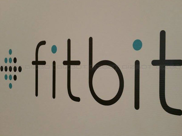 FitBit Officially Enters India today with 7 New Wearables