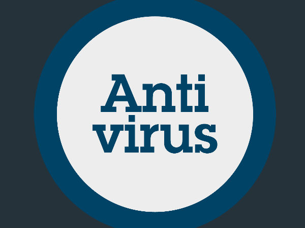 You Don't Need Antivirus Software