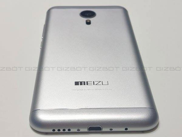 Meizu MX5 Launched in India at Rs 19,999: All That You Need to Know