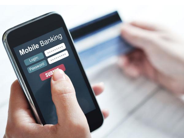Mobile banking: NPCI plans smartphone platform as USSD flops